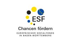 https://www.esf-bw.de/esf/fileadmin/img/ESF_Logo.jpg